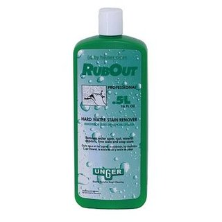 Unger Rubout 500ml